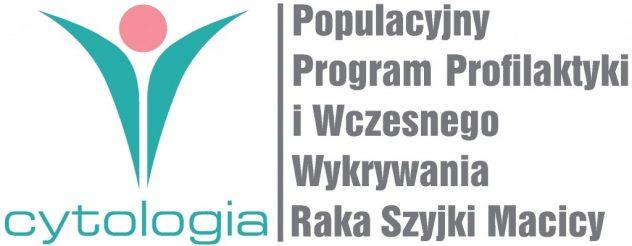 Cytologia_program-1024x398